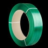 Pet Strapping 15 x 0, 7mm