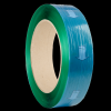 Pet Strapping 16 x 1mm