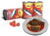 Canned Mackere (in tomato sauce,oil & brine)