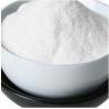 MMB-2201   CAS: 1616253-26-9  FormulaC20H27FN2O3  fine chemical
