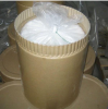 MMB-022   5F-MDMB-2201  MMB2201 Research chemical high quality