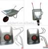 cheap wheelbarrow WB52...