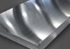 Series 1100 Aluminum S...