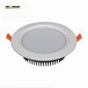 Indoor Led downlight H...