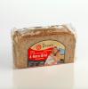 Pruente Whole Grain Bread