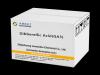 Gibberellic Acid (GA3)...