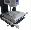 CCD Vision measuring m...