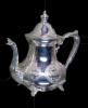 Extended (Teapot in n...