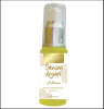 BioNoor Hair Serum