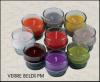 Beldi Decorative Glass
