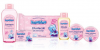Bambino Wet Wipes
