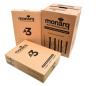 MONARQ A3