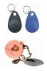 RFID Keyfob Rfid Tag A...