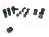 CNC Machining Parts; p...
