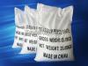 Potassium Perchlorate