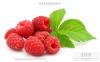 BQF Raspberries EXTRA ...