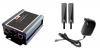 M2M Router PRO 450 LTE/A