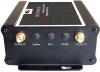 M2M Router PRO 450 LTE WD/A