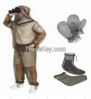 FOR OUT DOOR-BUG WEAR SET