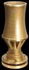 Brass Fountain Nozzle ...
