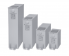 HKDT Detuned Capacitors