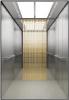 Delfar Passenger Elevator