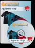 Apparels Shop Readymad...