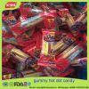 gummy hotdog candy/sof...
