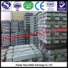 China Aluminum Alloy I...