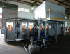 Curved Glass Washing M...