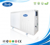 ABS swimming pool heater