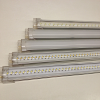 LED Rigid bars DC24V F...