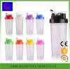 Sport water bottle pro...