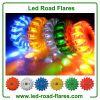16 Led Road Flares Rec...