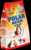 POLAR Powder Detergent