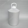 Aluminium drum