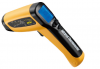 Infrared Thermometer from Chain Bin