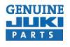 JUKI Genuine Spare Parts
