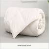 Cheap comforter sets p...