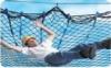 FISHING NET --- CHEAP ...