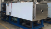 LYO- 20SE Freeze Dryer