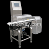 KX5W CheckWeigher (High speed), food instant noodles checkweigher