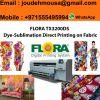 Fabric Textile Printer...