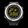 EX32Smart Watch 5ATM W...