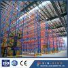 Heavy Duty Warehouse S...