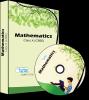 Class 10 Mathematics -...