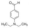 4-Diethylaminobenzalde...