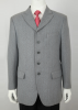 suit for men from chin...