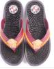 Flip Flops Slippers,sl...