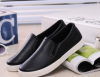 Leisure Shoes,Casual S...